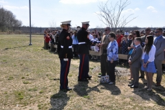 Last-Salute-Military-Funeral-Honor-Guard-Sgt-Dominick-Pilla-Middle-School_201904070284