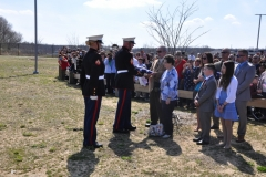 Last-Salute-Military-Funeral-Honor-Guard-Sgt-Dominick-Pilla-Middle-School_201904070285