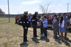 Last-Salute-Military-Funeral-Honor-Guard-Sgt-Dominick-Pilla-Middle-School_201904070286