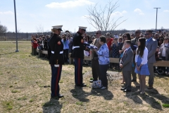 Last-Salute-Military-Funeral-Honor-Guard-Sgt-Dominick-Pilla-Middle-School_201904070287