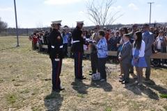 Last-Salute-Military-Funeral-Honor-Guard-Sgt-Dominick-Pilla-Middle-School_201904070288