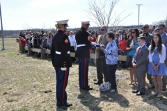 Last-Salute-Military-Funeral-Honor-Guard-Sgt-Dominick-Pilla-Middle-School_201904070290
