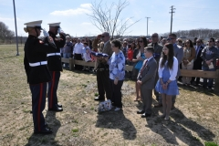 Last-Salute-Military-Funeral-Honor-Guard-Sgt-Dominick-Pilla-Middle-School_201904070294