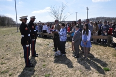 Last-Salute-Military-Funeral-Honor-Guard-Sgt-Dominick-Pilla-Middle-School_201904070295