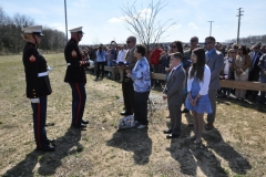 Last-Salute-Military-Funeral-Honor-Guard-Sgt-Dominick-Pilla-Middle-School_201904070297