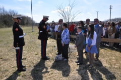 Last-Salute-Military-Funeral-Honor-Guard-Sgt-Dominick-Pilla-Middle-School_201904070298