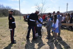 Last-Salute-Military-Funeral-Honor-Guard-Sgt-Dominick-Pilla-Middle-School_201904070300