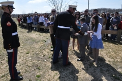 Last-Salute-Military-Funeral-Honor-Guard-Sgt-Dominick-Pilla-Middle-School_201904070301