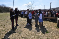 Last-Salute-Military-Funeral-Honor-Guard-Sgt-Dominick-Pilla-Middle-School_201904070302