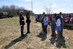 Last-Salute-Military-Funeral-Honor-Guard-Sgt-Dominick-Pilla-Middle-School_201904070303