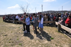 Last-Salute-Military-Funeral-Honor-Guard-Sgt-Dominick-Pilla-Middle-School_201904070306